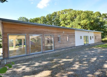 Thumbnail 4 bed barn conversion for sale in Burdon Lane, Highampton, Beaworthy
