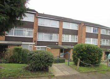 Thumbnail 3 bed property to rent in Ashdown Drive, Borehamwood