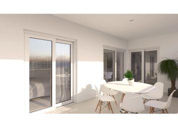 Thumbnail 2 bed apartment for sale in Centro (São Sebastião), São Gonçalo De Lagos, Lagos