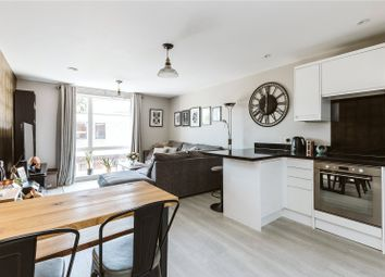 Thumbnail 3 bed flat for sale in Portland View, Bishop Street, Bristol