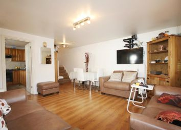 Thumbnail 2 bed semi-detached house to rent in Ramsay Road, Acton