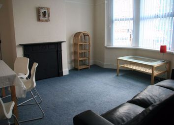 Thumbnail 1 bedroom flat to rent in Stanley Street North, Bedminster, Bristol