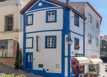 Thumbnail 2 bed town house for sale in Monchique, Monchique, Portugal