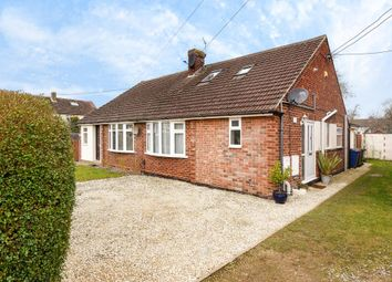 Thumbnail 3 bed bungalow for sale in Kidlington, Oxfordshire
