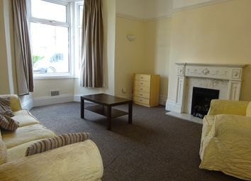Thumbnail Room to rent in Sunbury Avenue, Jesmond, Newcastle Upon Tyne