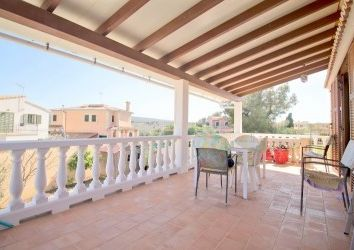 Thumbnail 3 bed property for sale in Son Ferrer, Balearic Islands, Spain