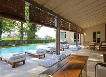 Thumbnail 7 bed villa for sale in Terme, San Casciano Dei Bagni, Siena, Tuscany, Italy