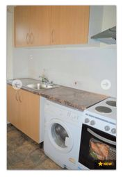 Thumbnail 2 bed maisonette to rent in Great Cambridge Road, London