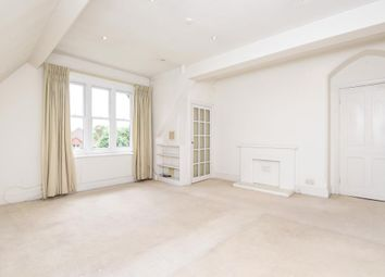 Thumbnail 1 bed flat for sale in Netherhall Gardens, Hampstead