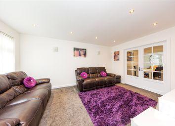 3 bed end terrace house for sale in Beaumont Drive, Northfleet, Gravesend, Kent DA11