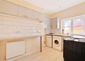 Thumbnail 1 bed flat to rent in Weston Street, London Bridge, London Bridge