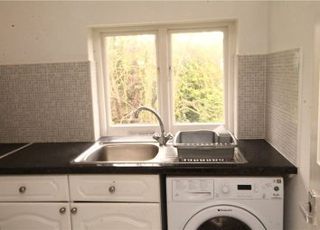 Thumbnail 1 bed property to rent in Anerley Park, London