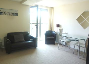 Thumbnail 2 bed flat to rent in Hanover Mill, Quayside, Newcastle Upon Tyne, Tyne And Wear