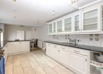 Thumbnail 3 bed semi-detached house to rent in Fishponds Road, Eastville, Bristol