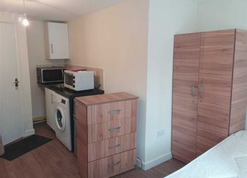 Thumbnail 1 bed flat to rent in 0, Thistlewood Crescent, New Addington
