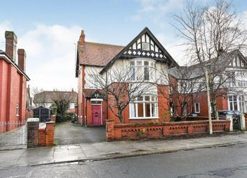 Thumbnail 5 bed detached house for sale in All Saints Road, Lytham St Anne's, Lancashire, England
