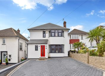 5 bed detached house for sale in Arundel Close, Bexley, Kent DA5