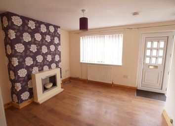 Thumbnail 2 bedroom property to rent in Granville Road, Carlisle
