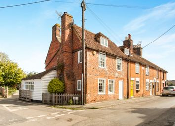 Thumbnail 5 bedroom property for sale in Laurel Place, Staple Street, Hernhill, Faversham