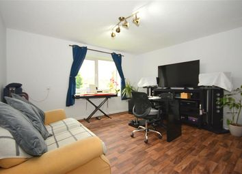 Thumbnail 1 bed flat to rent in Farm Close, Chesterfield