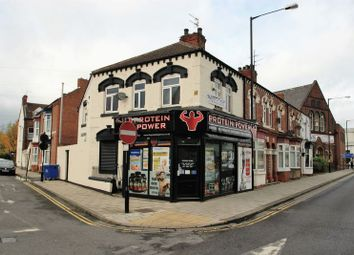 Thumbnail Terraced house for sale in St. James Mews, Harford Street, Middlesbrough