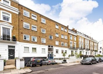 Thumbnail 2 bedroom duplex to rent in Kildare Terrace, Notting Hill