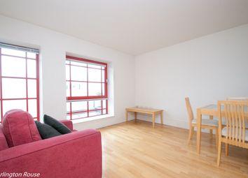 Thumbnail 1 bed property to rent in West Stand, Highbury Stadium Square, Highbury, Islington