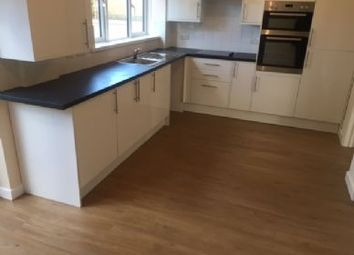 Thumbnail 3 bed terraced house to rent in Withywood, Bristol