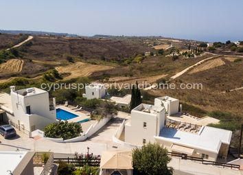 Thumbnail Villa for sale in Pano Arodes, Paphos, Cyprus