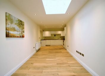Thumbnail 2 bed flat for sale in Butler Road, Harrow, Middlesex