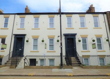 2 bed flat to rent in Frederick Street, Sunderland SR1
