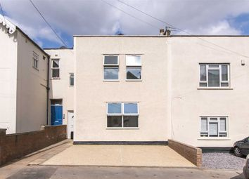 Thumbnail 1 bed property for sale in Stackpool Road, Southville, Bristol