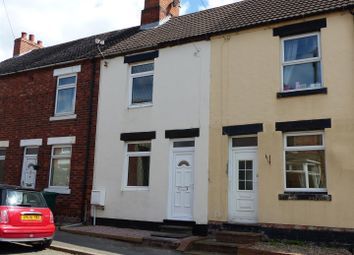 Thumbnail 2 bed terraced house for sale in Granville Street, Woodville