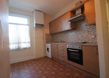 Thumbnail 2 bed flat for sale in Holme Lane, Hillsborough, Sheffield