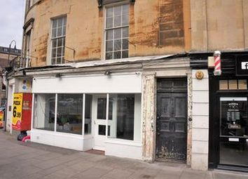 Thumbnail Retail premises to let in 5, Cleveland Place, Bath