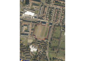 Thumbnail Land for sale in Land At Maria Street, Newcastle