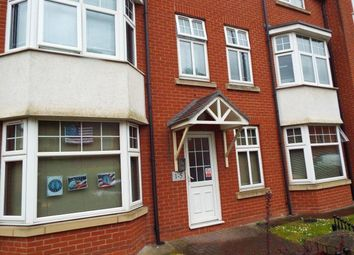 Thumbnail 1 bedroom flat for sale in Summer Road, Erdington, Birmingham