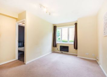 Thumbnail 1 bedroom flat to rent in Ludford Close, Croydon