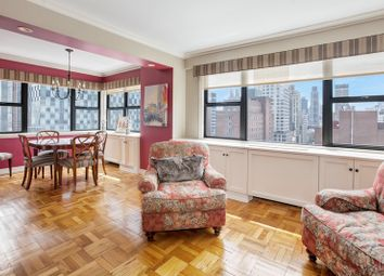Thumbnail 2 bed apartment for sale in Convertible 3 Bd, New York, New York, United States Of America