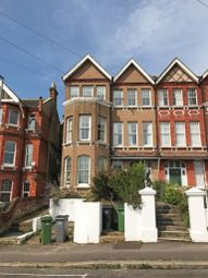 Thumbnail Property for sale in Ground Rents, 21 Linton Road, Hastings, East Sussex