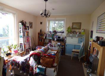 2 bed flat for sale in Dochart Terrace, Dundee DD2