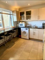 Thumbnail 4 bed semi-detached house to rent in Oxley Close, Southwark