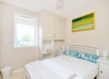 Thumbnail 1 bed flat for sale in Barchester Close, Hanwell