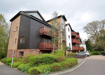 Thumbnail 3 bed flat for sale in Coach House Mews, Ferndown