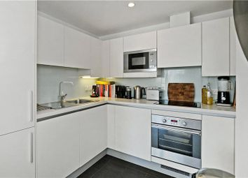 Thumbnail 2 bed flat for sale in Malt House, East Tucker Street, Bristol