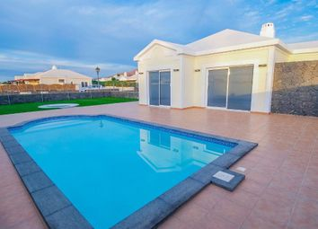 Thumbnail 4 bed villa for sale in X, Playa Blanca, Lanzarote, 35572, Spain