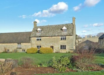 Thumbnail 6 bed detached house to rent in Blind Lane, Chipping Campden