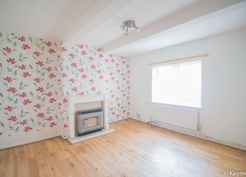 Thumbnail 2 bed terraced house for sale in Welburn Mount, Bradford