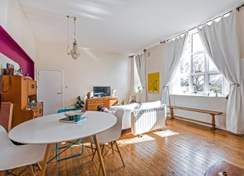Thumbnail 2 bed flat to rent in Cormont Road, Camberwell, London