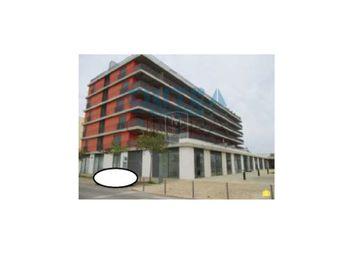 Thumbnail Property for sale in Rossio De S.João, São Gonçalo De Lagos, Lagos